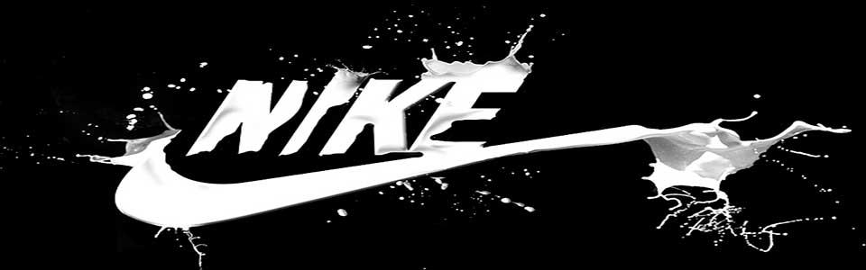 Товар Бренда Nike Из США (Акция) До 80%