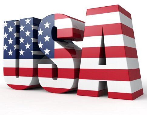 Авиадоставка товара с Европы и США