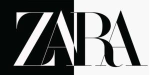 Zara заказать одежду