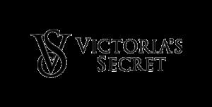 Victoria Secret заказать белье