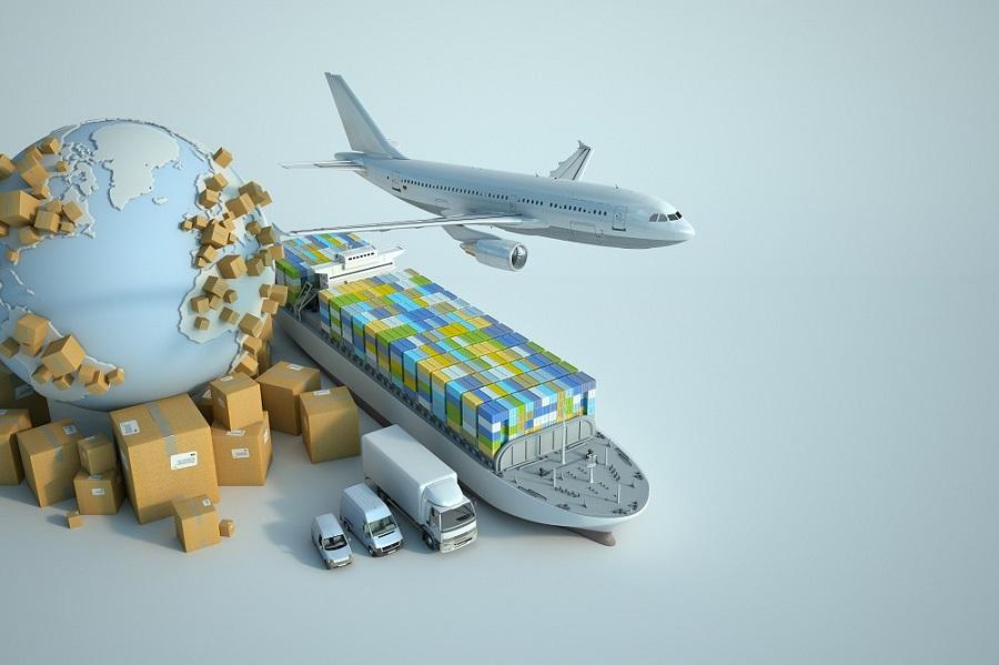 международные авиаперевозки в Украину