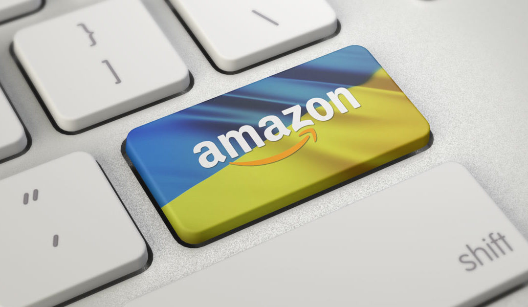 Amazon-ukraina-delivery