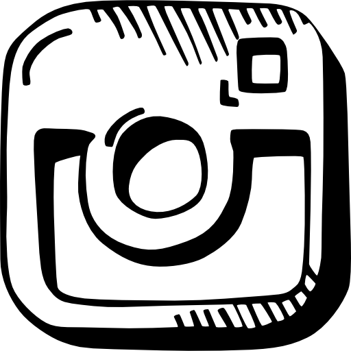 instagram-black-get-brand