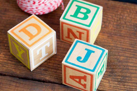 10 Лучших Игрушек Для Изучения Букв И Чисел