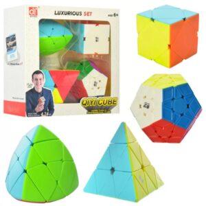 Кубик EQY528