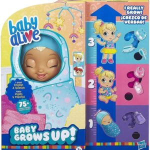 Baby-Alive-Baby-Grows-Up