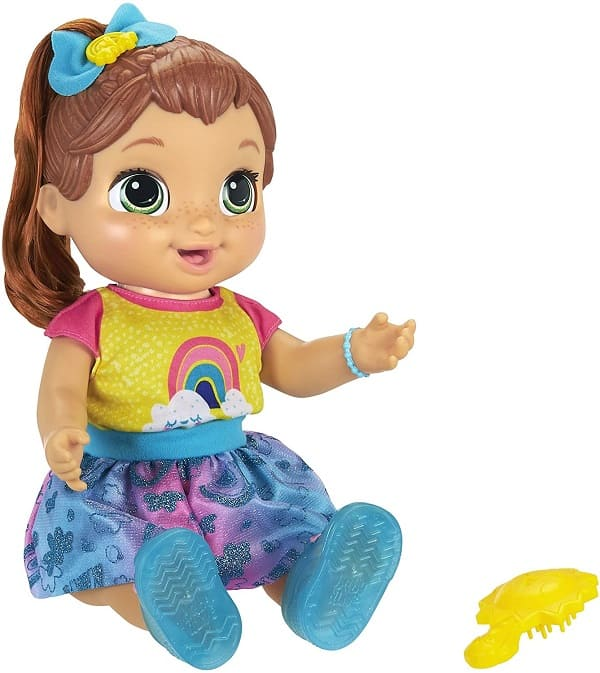 Baby-Alive-Baby-Grows-Up2