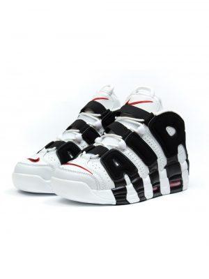 Бренда Nike Из США (Акция) До 80%